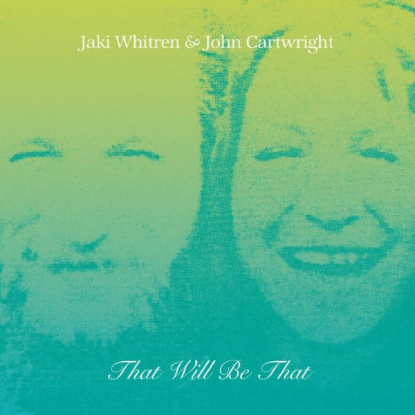 jaki-whitren-john-cartwright-that-will-be-that-emotional-rescue-cover