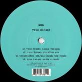 kza-vous-dansez-eddie-c-remix-endless-flight-cover