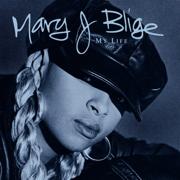 mary-j-blige-my-life-lp-pre-order-umc-polydor-cover