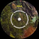 pole-lurch-version-peder-mannerfelt-remix-pole-cover