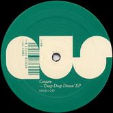cottam-deep-deep-down-vakula-remix-aus-music-cover
