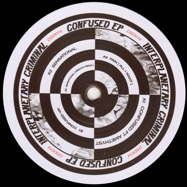 interplanetary-criminal-confused-ep-breaka-remix-dansu-discs-cover