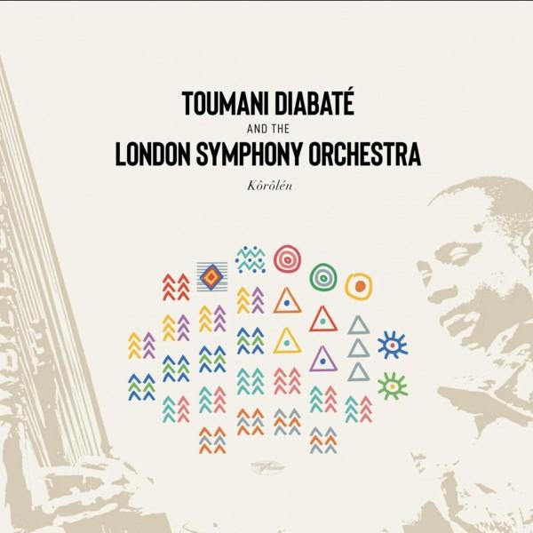 toumani-diabat-and-london-symphony-orchestra-krln-lp-world-circuit-cover
