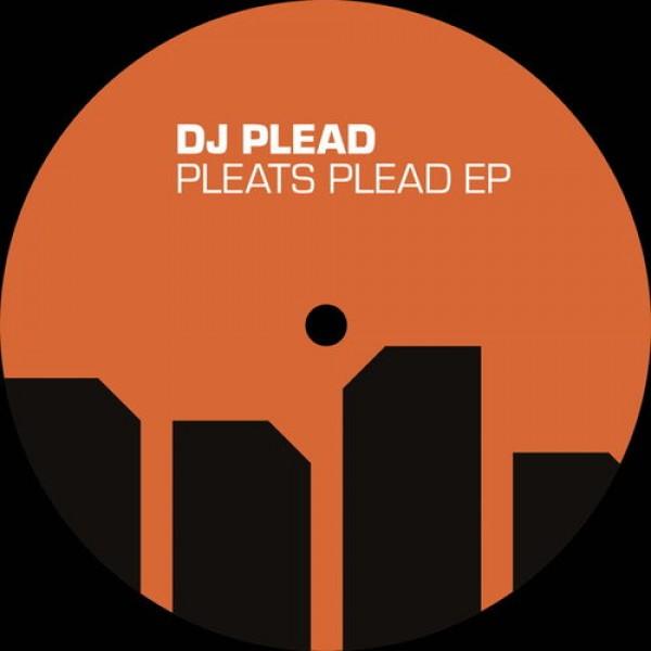 dj-plead-pleats-plead-ep-nervous-horizon-cover