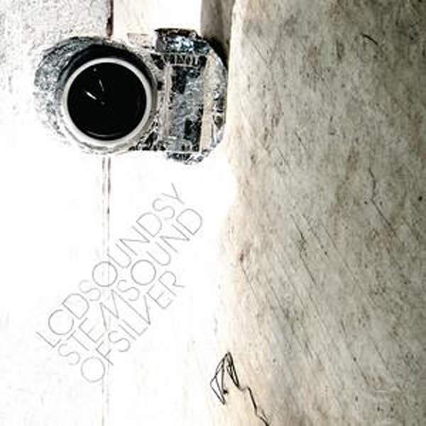 lcd-soundsystem-sound-of-silver-lp-rhino-cover