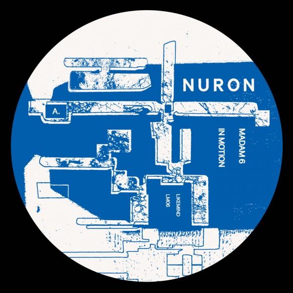 nuron-fugue-likemind-06-likemind-records-cover