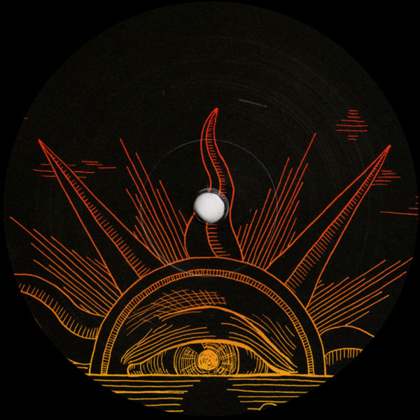 phil-kieran-blinded-by-the-sun-mano-le-tough-matthew-herbert-david-holmes-remixes-hot-creations-cover