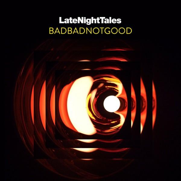 badbadnotgood-late-night-tales-lp-late-night-tales-cover