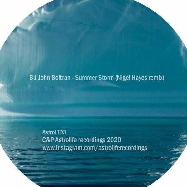 john-beltran-best-remixed-astrolife-cover
