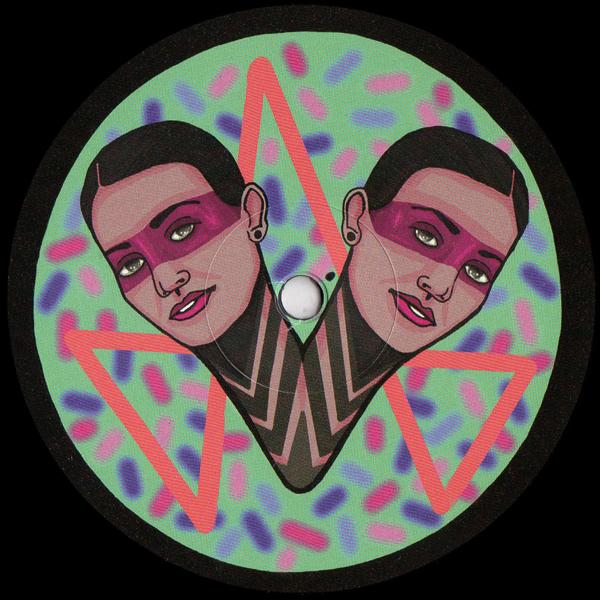 luuk-van-dijk-parallax-ep-dj-skull-remix-hot-creations-cover