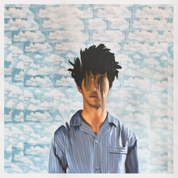 SKINNY PELEMBE/Dreaming is Dead Now LP/BROWNSWOOD RECORDINGS