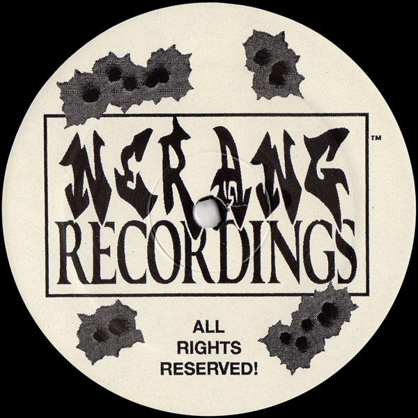 various-artists-nerang-recordings-various-artist-1-nerang-recordings-cover