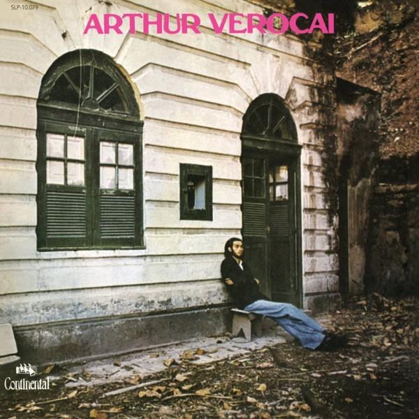 arthur-verocai-arthur-verocai-lp-limited-red-vinyl-mr-bongo-cover
