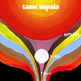 tame-impala-tame-impala-ep-modular-cover