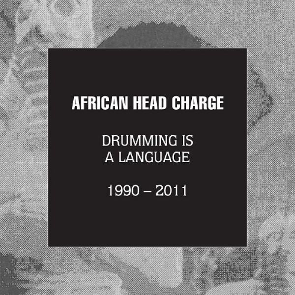 african-head-charge-drumming-is-a-language-1990-2011-cd-boxset-on-u-sound-cover