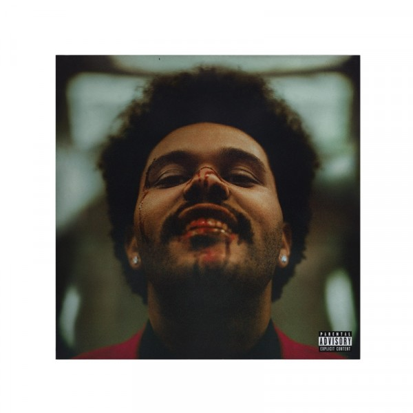 the-weeknd-after-hours-lp-universal-cover