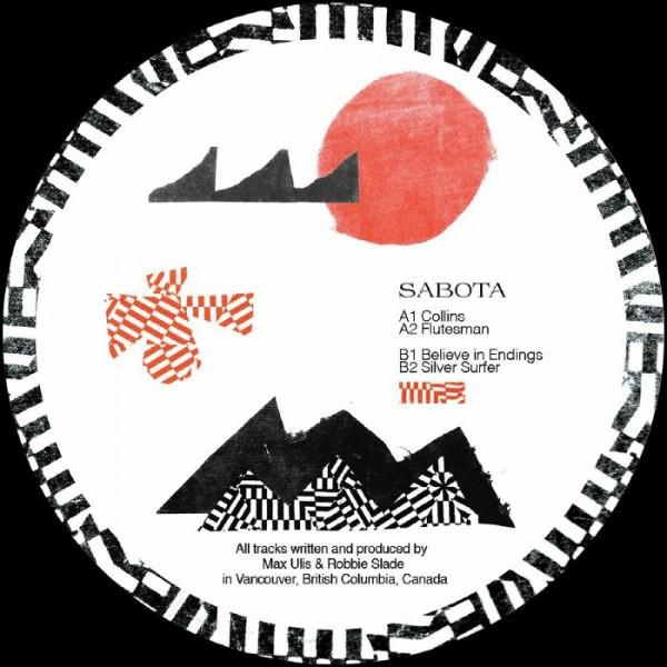sabota-sabota-music-001-sabota-cover