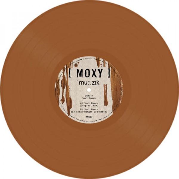 demuir-soul-muzak-moxy-muzik-cover