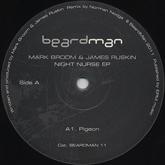 mark-broom-james-ruskin-night-nurse-ep-norman-nodge-remix-beardman-cover