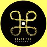 spencer-parker-terrence-parker-various-saved-100-sampler-4-saved-records-cover