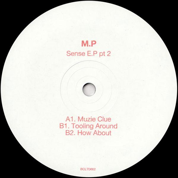mp-sense-ep-part-2-bass-culture-cover