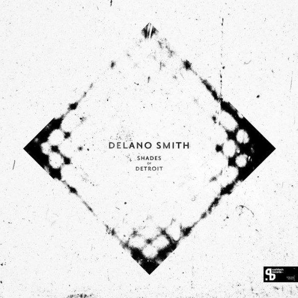 delano-smith-shades-of-detroit-sushitech-15th-anniversary-reissue-limited-marble-vinyl-sushitech-cover