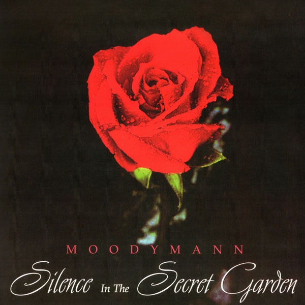moodymann-silence-in-the-secret-garden-lp-peacefrog-cover