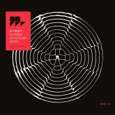 robert-hood-m-print-20-years-of-m-plant-music-cd-m-plant-music-cover