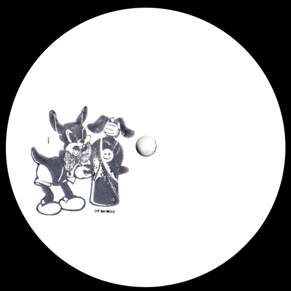 mystic-dubplate-matt-drbagain09-dr-banana-cover