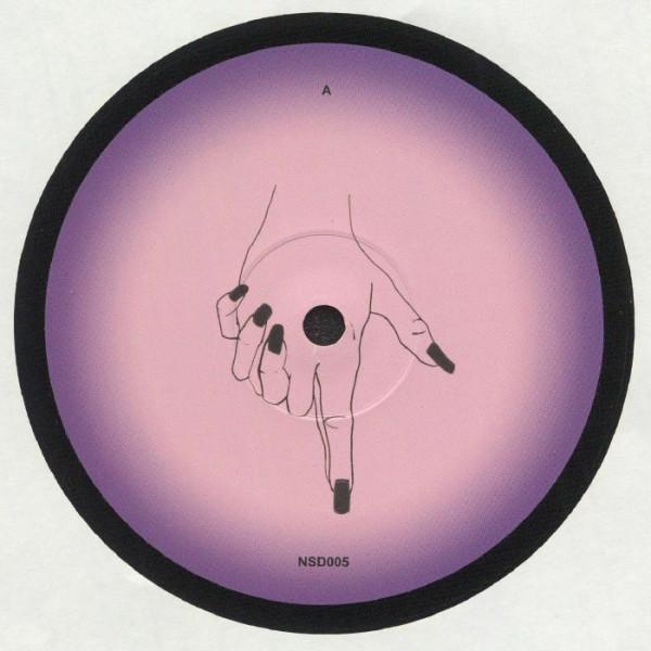 dj-spielberg-carregada-calibrada-no-she-doesnt-cover