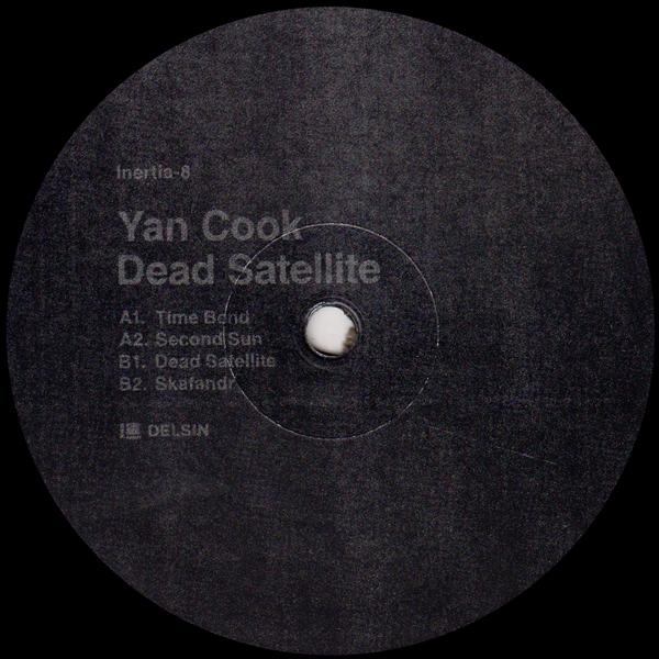 yan-cook-dead-satellite-delsin-cover