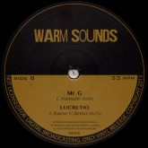 mr-g-various-artists-warm-sounds-10-ep-warm-sounds-cover