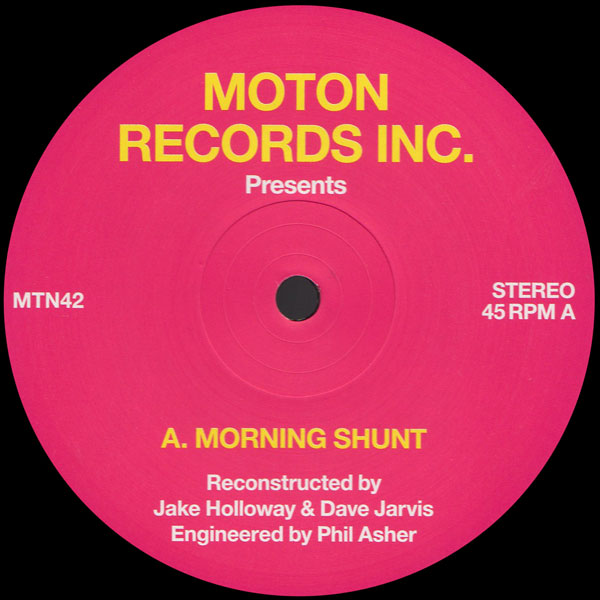 divine-situation-morning-shunt-jacques-theme-the-bandit-moton-records-cover