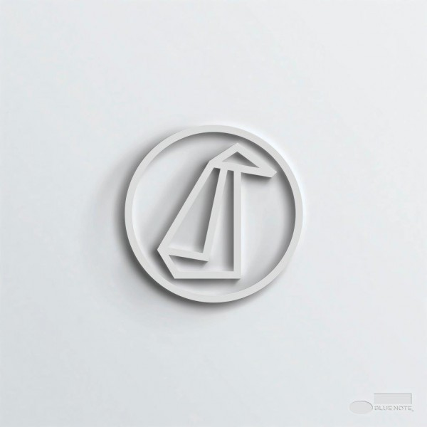 gogo-penguin-gogo-penguin-clear-vinyl-edition-lp-blue-note-cover