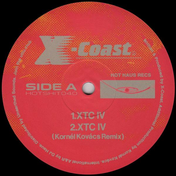 x-coast-xtc-ep-kornel-kovacs-remix-hot-haus-recs-cover