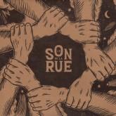 various-artists-la-son-de-la-rue-lp-rue-de-plaisance-cover