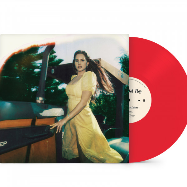 lana-del-rey-blue-banisters-lp-limited-transparent-red-vinyl-pre-order-universal-cover