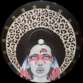 davina-moss-jungle-chic-ep-hot-creations-cover