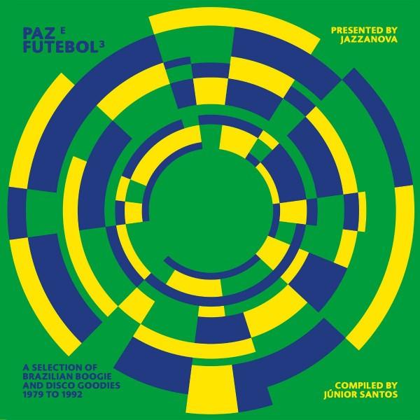 various-artists-jazzanova-presents-paz-e-futebol-3-compiled-by-junior-santos-lp-pre-order-sonar-kollektiv-cover