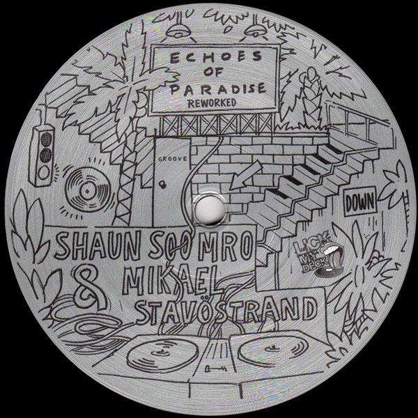shaun-soomro-mikael-stavstrand-echoes-of-paradise-reworked-schatrax-remix-lmd-cover