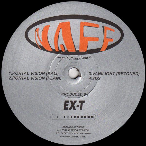 ex-terrestrial-portal-vision-repress-pre-order-naff-cover