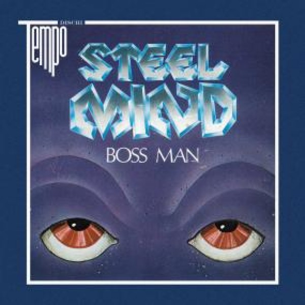 steel-mind-boss-man-tempo-dischi-cover