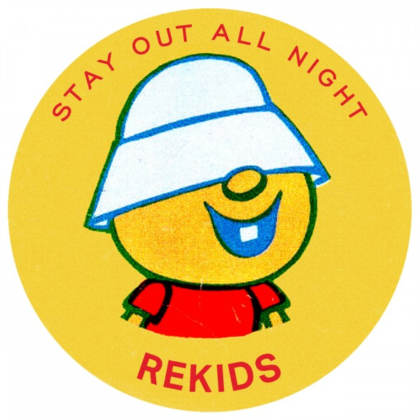 radio-slave-stay-out-all-night-rekids-cover