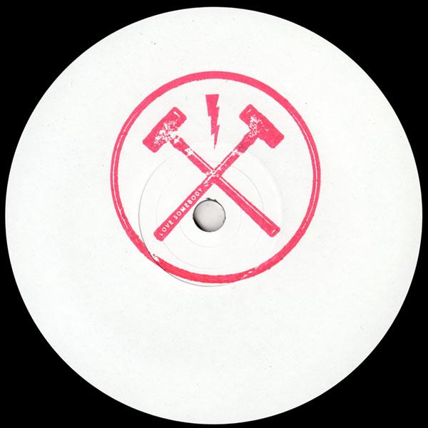 hammer-love-somebody-dj-shant-haircules-remix-the-hammer-hits-cover