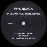 pillow-talk-pillow-talk-soul-edits-wolf-lamb-black-cover
