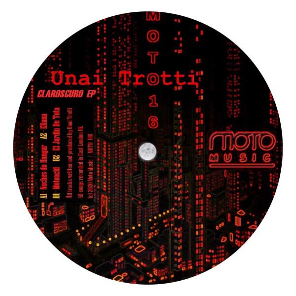 unai-trotti-claroscuro-ep-moto-music-cover