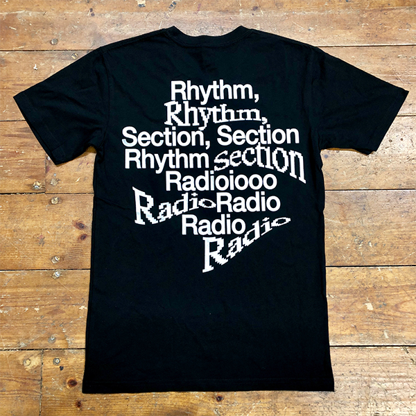 rhythm-section-rhythm-section-jingle-t-shirt-m-rhythm-section-international-cover