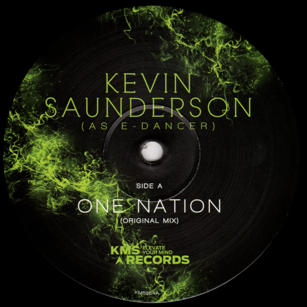 kevin-saunderson-presents-e-dancer-one-nation-foundation-nihil-young-remix-kms-records-cover