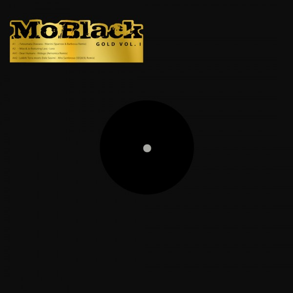 various-artists-moblack-gold-vol-1-pre-order-moblack-records-cover