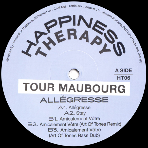 tour-maubourg-allgresse-ep-inc-art-of-tones-remix-happiness-therapy-cover